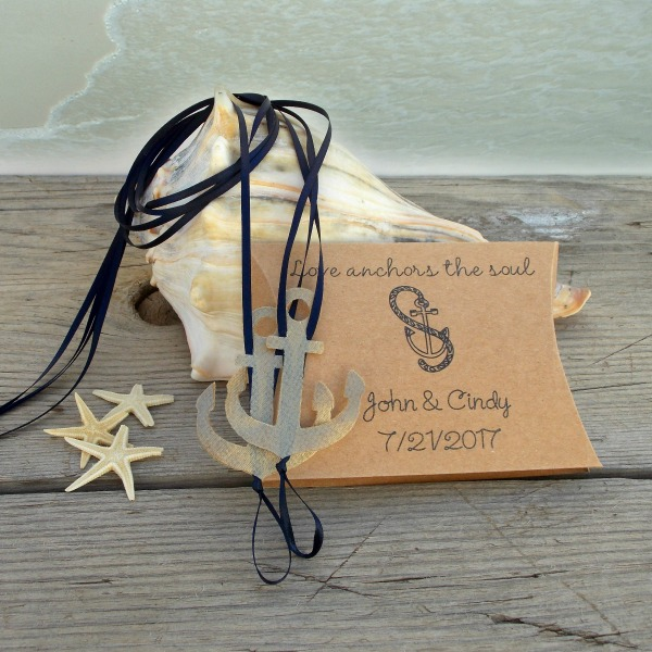 beach-wedding-party-favors-anchors