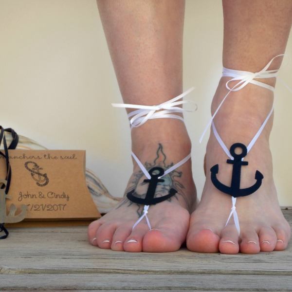 anchor-barefoot-sandals-wedding-favors