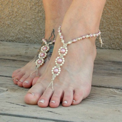 pearl-barefoot-sandals