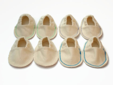 Handmade,hemp,infant,booties,,soft,sole,crib,shoes,,organic,cotton,blend,shoes,organic-baby-booties, baby-shoes, hemp-baby-shoes, infant-shoes, organic-baby-gift, organic-cotton-clothing-baby, hemp-clothing-baby, hemp-crib-shoes, hemp-infant-shoes, hemp-booties, hemp-baby-slippers, natural-hemp-shoes