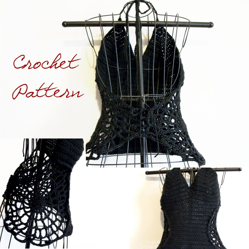 sexy crochet designs unwelcoming Publisher