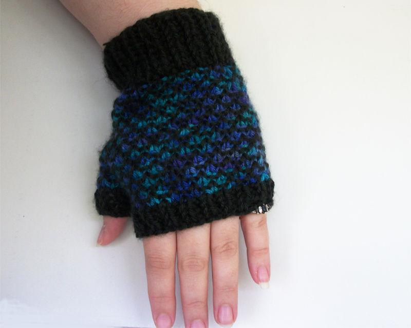 One Stitch Designs