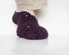 Custom,2,Color,Crochet,Slippers,Choose,Colors,And,Sizes,custom slippers, crochet slippers, handmade slippers, mens slippers, womens slippers