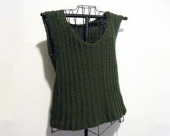 Shaker,Style,V,Neck,Vest,Sweater,Vests,Choose,From,10,Different,Colors,V_neck,shaker_vest, v_neck_vest, V neck sweater vest, sweater vest, vest, crochet vest, crochet clothing, shaker style