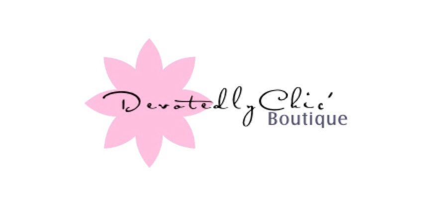 DevotedlyChic' Boutique