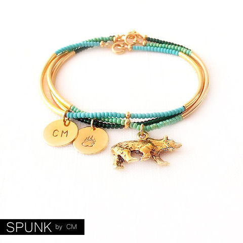 Minimalist,Beaded,Gold,Bracelet,-,Czech,Glass,Beads,,Brass,Ombré,Green,Set,of,3,The,Skinny:,Bear,,Paw,,Monogram,Initials,Jewelry,friendship_bracelets,jewelry_for_teens,minimalist_bracelet,monogram_bracelet,gold_bracelet_sets,bear_paw_bracelets,totem_gold_bracelet,gold_bracelet_set,personalized_gold,ombre_green_gold,green_gold_bracelet,gold_tag_bracelet,spunkbycm_et