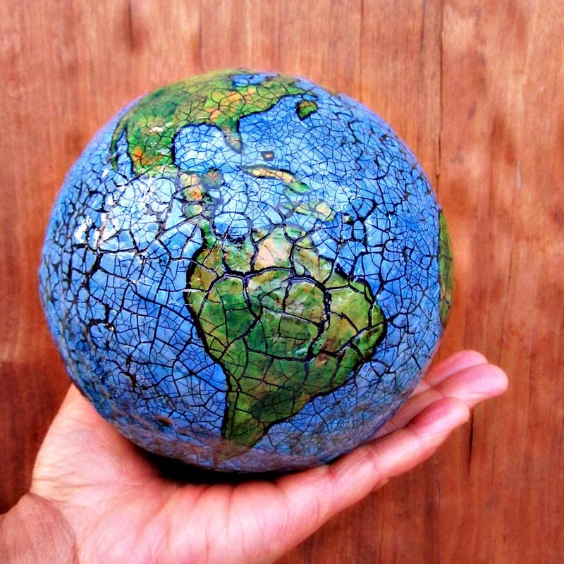 sculpting the earths surface Check out our top free essays on sculpting the earths surface to help you write your own essay.