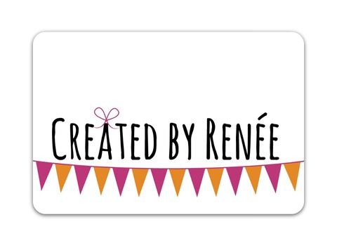 Party,Bunting,Gift,Card,electronic gift card, gift certificate, gift certificate for art, gift certificate for handmade