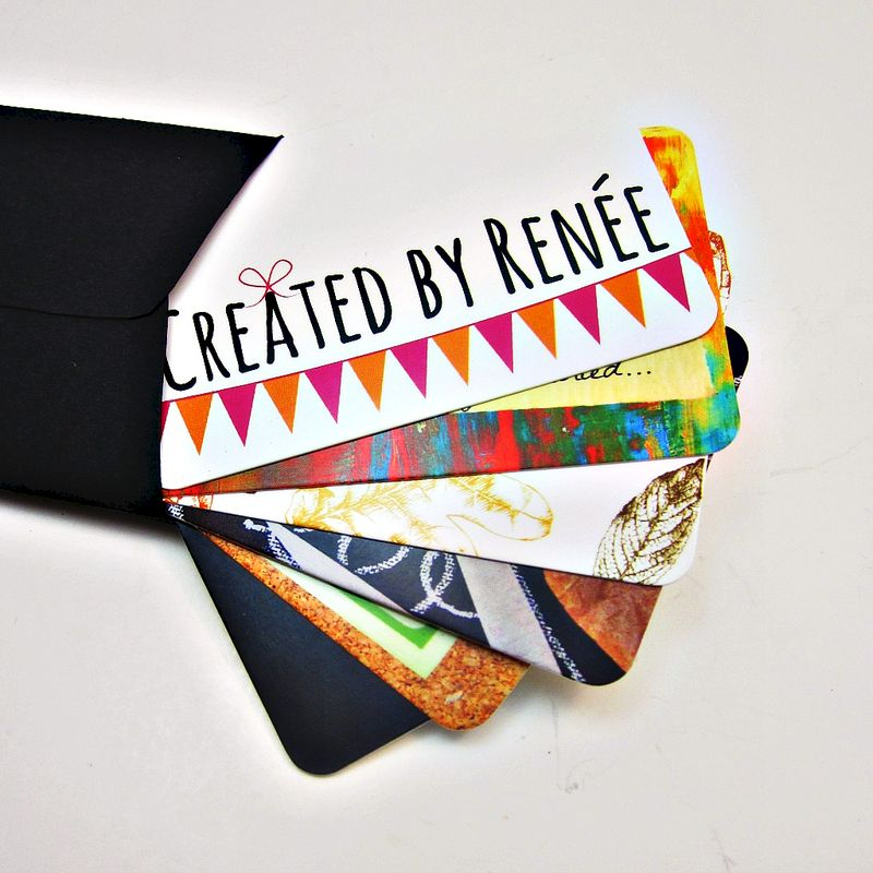 Gift Card Mail Service - product images  of