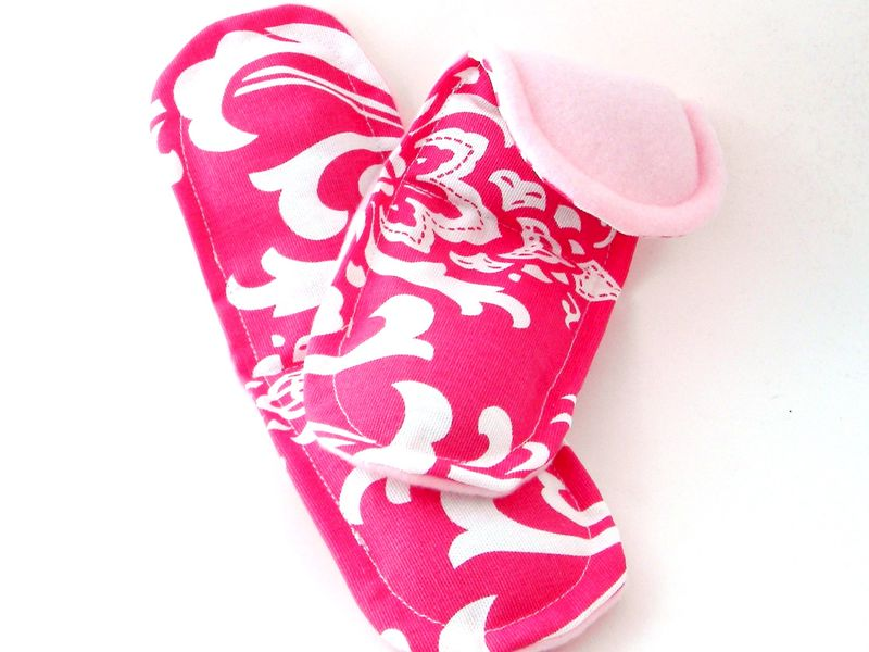 Foot Warmers Heated Insoles, Microwave Heat Packs for Feet, Footwarmer Hot Packs - product images  of