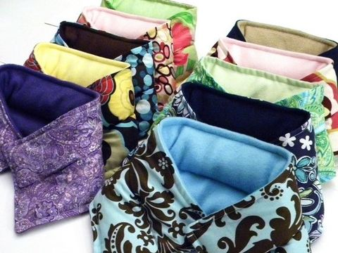 Ten,Microwave,Heating,Pads,,Heat,Pack,Neck,Wraps,for,Bulk,Gifts,,Wholesale,Wholesale Microwave heating pads, heat pack, neck wrap, bulk, gifts, wholeale, rice pack, bag, flaxseed, large quantity
