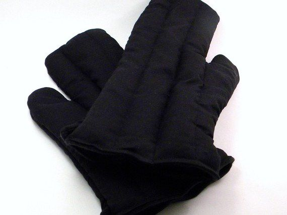 Hand Pads Heating Pads For Hands