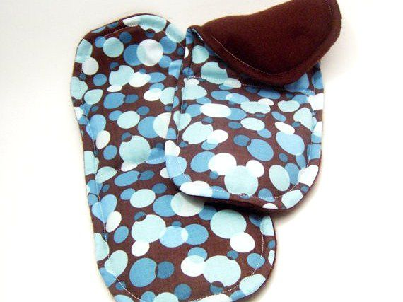 Five Microwave Foot Heat Packs, Footwarmer Insoles Heating Pads for Feet, Wholesale Bulk - product images  of