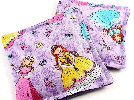 Owl 2 Boo-Boo Bags Hot//Cold Packs Reusable Ouchee Heat Packs Hot Cold Pack Microwave Heating Pad Reusable Ice Pack Booboo Pillow Cold Therapy Rice Pack Hot Therapy