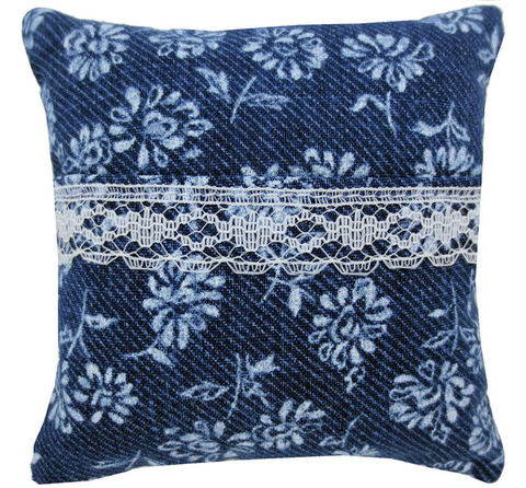 Tooth,Fairy,Pillow,,navy,blue,,floral,print,fabric,,white,lace,trim,for,girls,navy blue tooth fairy pillow,fabric tooth fairy pillows,tooth fairy,tooth fairy pillows,floral print fabric pillow,unique gift for girls,pillow for stuffed animals,pillow with pocket,pillow tooth fairy,tooth pillow,toy pillow,child gift, white lace trim,h
