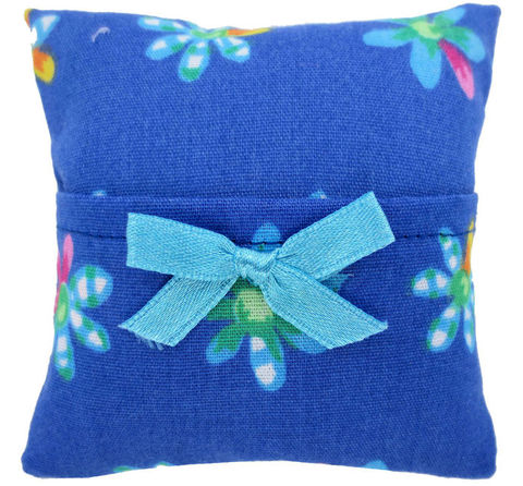 Tooth,Fairy,Pillow,,blue,,colorful,daisy,print,fabric,,light,blue,ribbon,bow,trim,for,girls,blue tooth fairy pillow,fabric tooth fairy pillows,tooth fairy,tooth fairy pillows, colorful daisy print fabric pillow,unique gift for girls,pillow for stuffed toy,pillow with pocket,pillow tooth fairy,tooth pillow,toy pillow,kids gifts, light blue ribbon