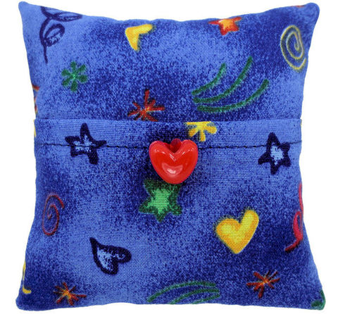 Tooth,Fairy,Pillow,,royal,blue,,star,&,heart,print,fabric,,red,bead,trim,for,girls,royal blue tooth fairy pillow,fabric tooth fairy pillows,tooth fairy,tooth fairy pillows,star and heart print fabric pillow,unique gift for girls,pillow for dolls,pillow with pocket,pillow tooth fairy,tooth pillow,toy pillow,child gift, red heart bead tri