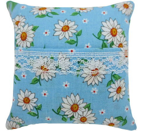 Tooth,Fairy,Pillow,,light,blue,,daisy,print,fabric,,white,lace,trim,for,girls,light blue tooth fairy pillow,fabric tooth fairy pillows,tooth fairy,tooth fairy pillows,daisy print fabric pillow,unique gift for girls,pillow for dolls,pillow with pocket,pillow tooth fairy,tooth pillow,toy pillow,kids gift,white lace trim,handmade toot