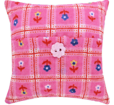Tooth,Fairy,Pillow,,light,pink,,small,flower,print,fabric,,white,button,trim,for,girls,light pink tooth fairy pillow,fabric tooth fairy pillows,tooth fairy,tooth fairy pillows,small flower print pillow,unique gift for girls,doll pillow,pillow with pocket,pillow tooth fairy,tooth pillow,toy pillow,childs gift, white flower button trim,handma