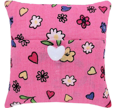 Tooth,Fairy,Pillow,,pink,,heart,&,flower,print,fabric,,white,button,trim,for,girls,pink tooth fairy pillow,fabric tooth fairy pillows,tooth fairy,tooth fairy pillows,heart and flower print pillow,unique gift for girls,pillow for dolls,pillow with pocket,pillow tooth fairy,tooth pillow,toy pillow,childs gift, white heart button trim,hand