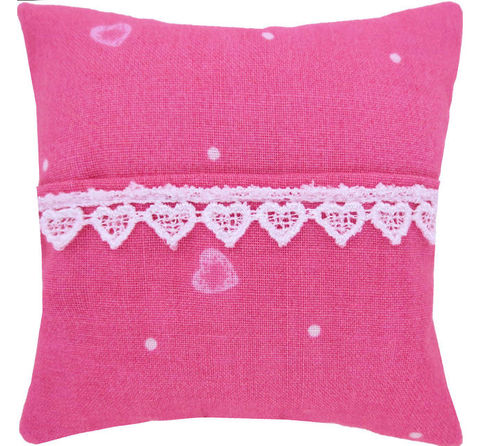 Tooth,Fairy,Pillow,,light,pink,,heart,&,dot,print,fabric,,white,lace,trim,for,girls,light pink tooth fairy pillow,fabric tooth fairy pillows,tooth fairy,tooth fairy pillows,heart and dot print,unique gift for girls,pillow for doll,pillow with pocket,pillow tooth fairy,tooth pillow,toy pillow,child gift, white heart lace trim, handmade to
