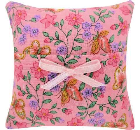 Tooth,Fairy,Pillow,,pink,,butterfly,&,floral,print,fabric,,light,pink,bow,trim,for,girls,pink tooth fairy pillow,fabric tooth fairy pillows,tooth fairy,tooth fairy pillows,butterfly and floral fabric,unique gift for girls,pillow for stuffed animals,pillow with pocket,pillow tooth fairy,tooth pillow,toy pillow,childrens gift, light pink bow tr