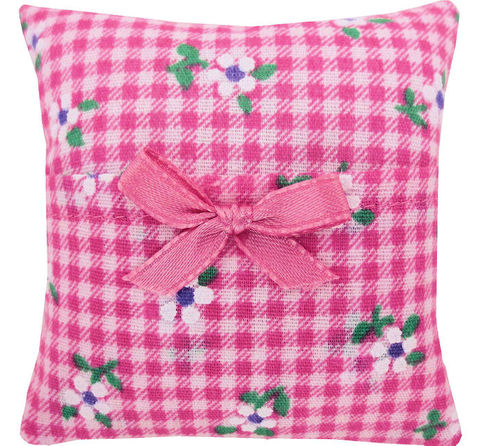 Tooth,Fairy,Pillow,,pink,,flower,&,check,print,fabric,,pink,ribbon,bow,trim,for,girls,pink tooth fairy pillow,fabric tooth fairy pillows,tooth fairy,tooth fairy pillows,flower and check print,unique gift for girls,doll pillow,pillow with pocket,pillow tooth fairy,tooth pillow,toy pillow,kids gift, pink ribbon bow trim, handmade tooth fairy