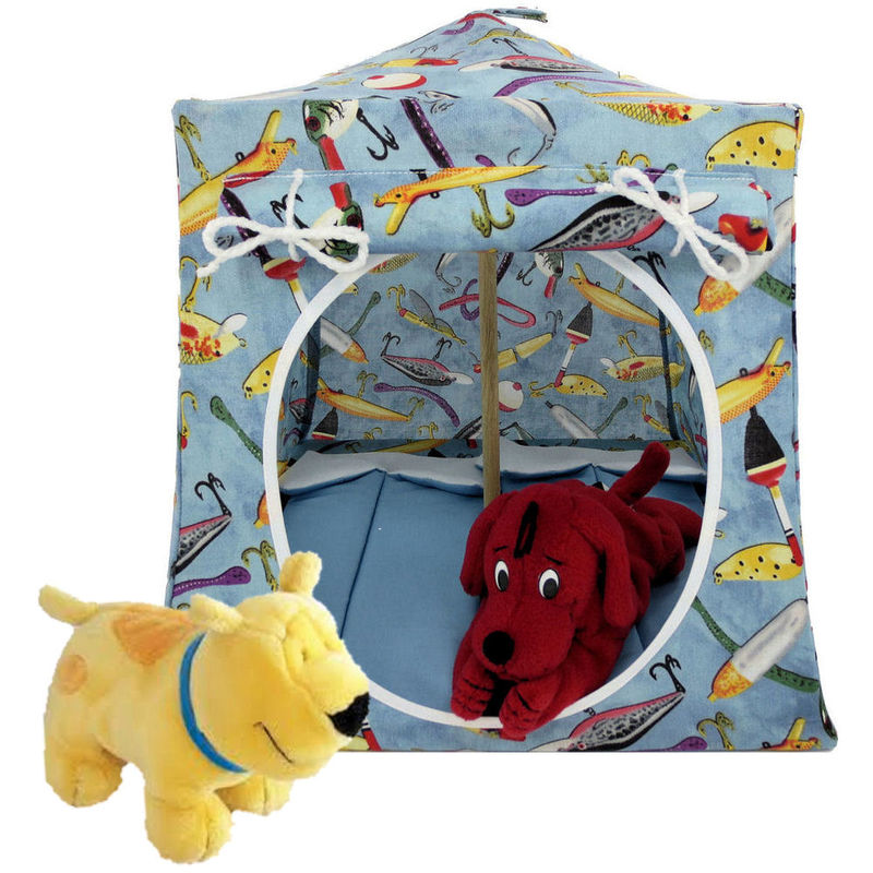 Boy Tent Toy : Animal print toy pop up tents for boys or girls collection