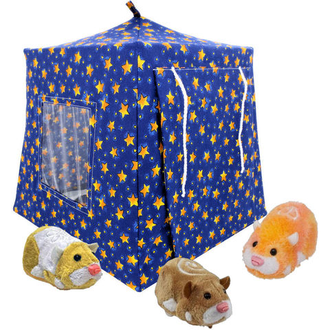Royal,blue,Toy,Play,Pop,Up,Tent,,2,Sleeping,Bags,,star,print,fabric,toy play pop up tent,fabric toy tents,kids play tents,royal blue fabric tent,star print tent,toy for boys,tent for Transformer,play camping tents,action figure tent,Zhu Zhu pet house,sleeping bags,handmade toy tent,toytentsandchairs