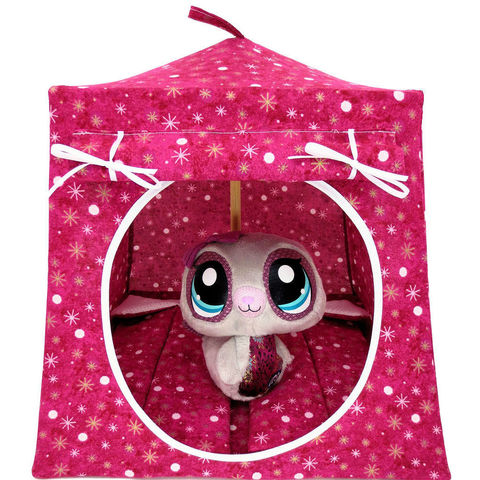 Light,maroon,Toy,Play,Pop,Up,Tent,,2,Sleeping,Bags,,white,&,gold,star,print,fabric,toy play pop up tent,fabric toy tents,kids play tents,light maroon fabric tent,star print tent,girls toys,Littlest Pet Shop tent,stuffed animal house,play camping toy,gift for child,sleeping bags,handmade toy tent,toytentsandchairs
