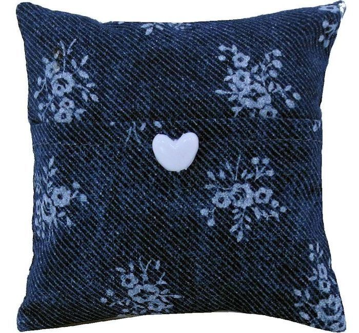 Blue Print Tooth Fairy Pillows For Girls Collection Toy