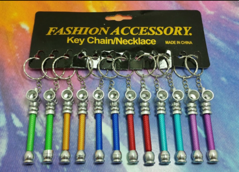 12pcs,(x12),Hammer,Keychain,Tobacco,Smoking,Pipes,hammer pipe, keychain, key chain, smoking pipe, tobacco pipe