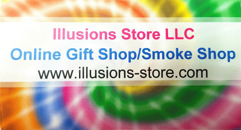 1 Box (×12) Dozen Magic Marker Secret Ops Tobacco Smoking Pipes​  - product images  of