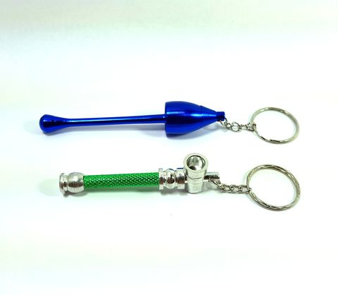 Keychain,Smoking,Pipe,Gift,Set,smoking pipe, pipes, keychain pipe