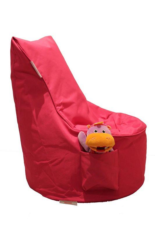 Mini beanz toddler chair bean bag tiny tots d cor for Toddler mini chair