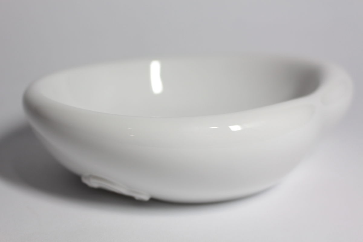Cloud Bowl 雲朵系列-湯碗 - product images  of