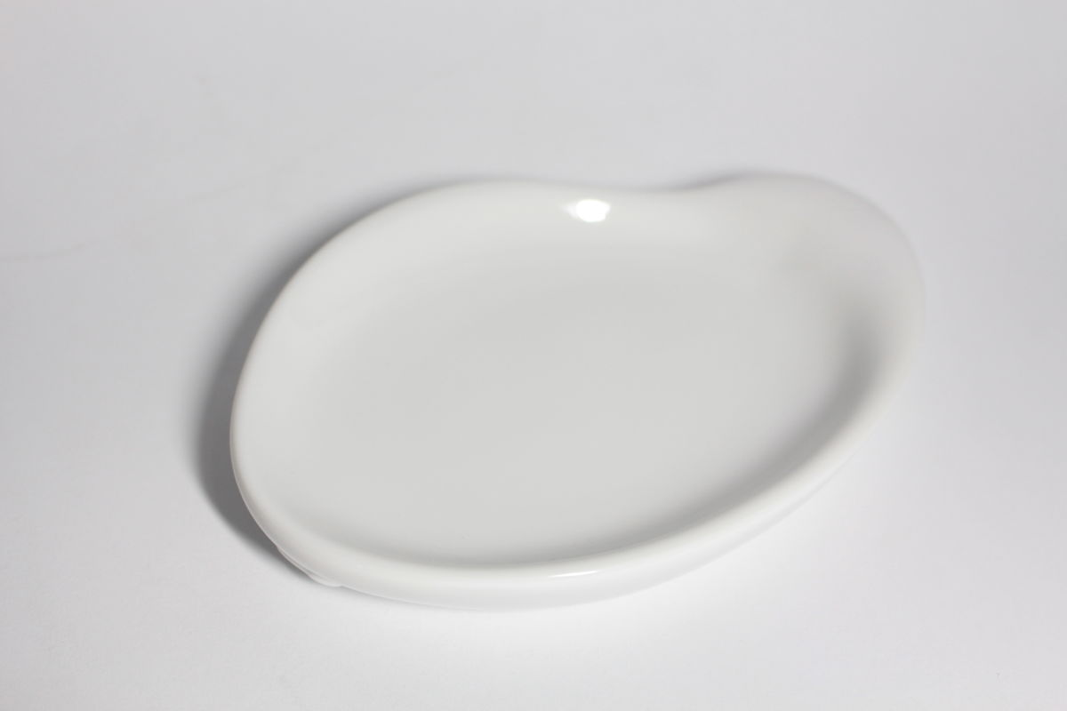 Cloud Dessert Plate 雲朵系列-小點心盤 - product images  of