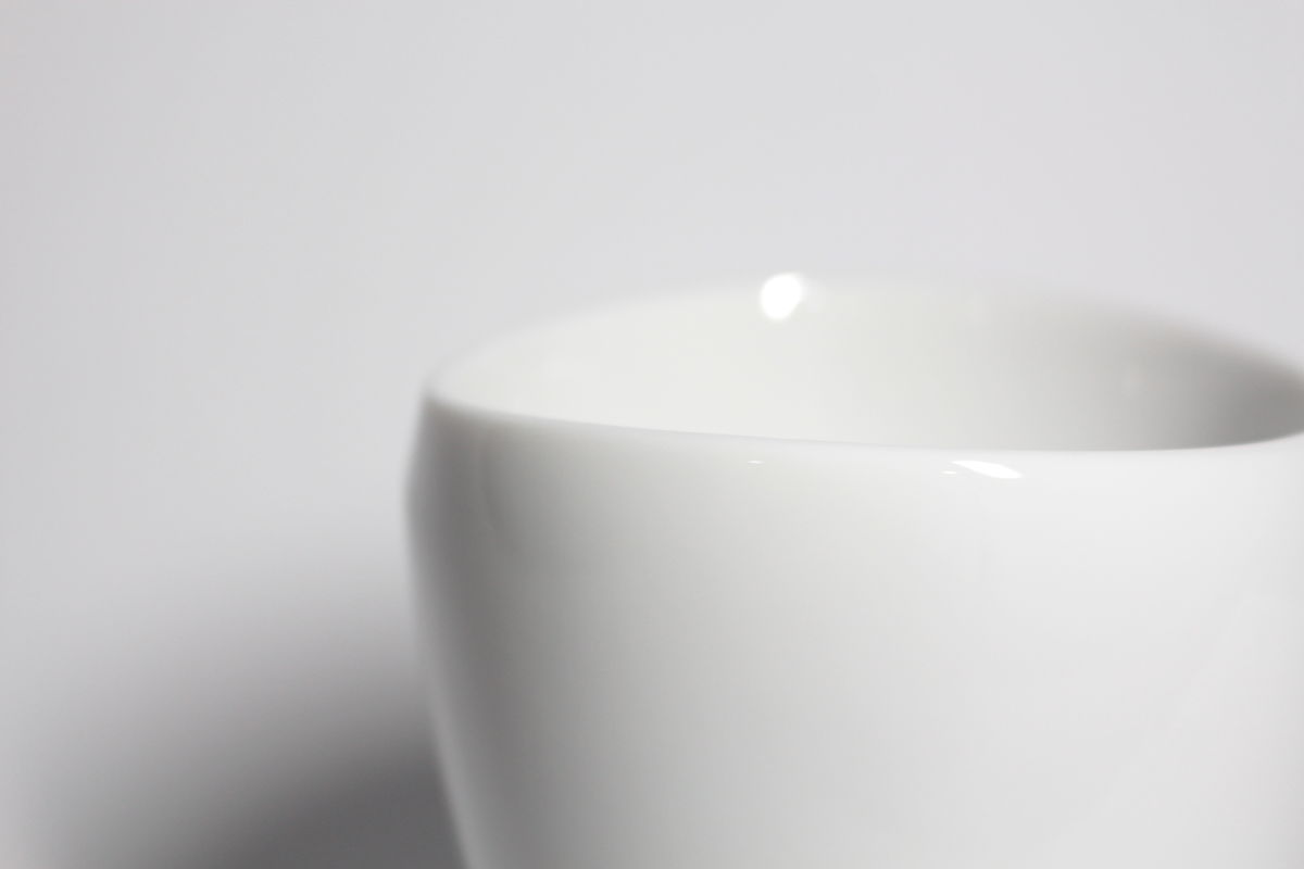 Cloud Cup 雲朵系列-雙層水杯 - product images  of