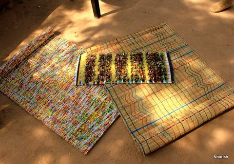 Crafts-,Grass,Mats,mat, reeds, carpet, traditional
