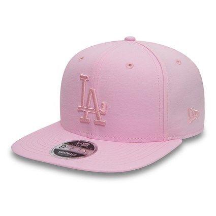 MLB OXFORD TRUCKER LOS ANGELES DODGERS - ACCESSORIES - Hats New Era 5q03ZntLu