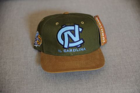 North,Carolina,UNC,Tar,Heels,Snapback,Hat,Vintage Snapbacks, North Carolina UNC, Snapback Hat