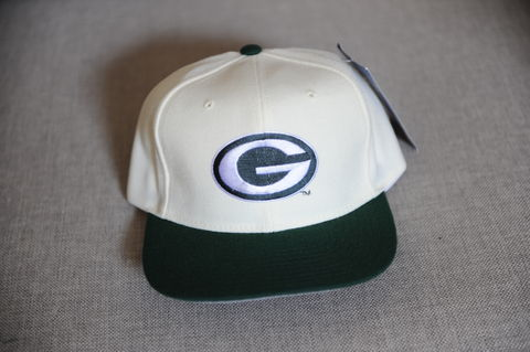 Green,Bay,Packers,Snapback,Hat,Vintage Snapbacks, Green Bay Packers, Snapback Hat