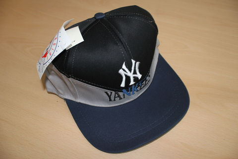 New,York,NY,Yankees,Snapback,Hat,Vintage Snapbacks, NY Yankees, Snapback Hat