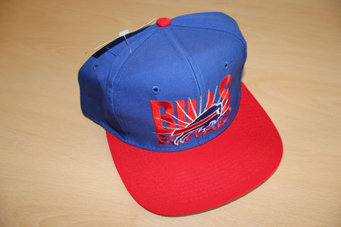 Buffalo,Bills,Snapback,Hat,Vintage Snapbacks, Buffalo Bills, Snapback Hat