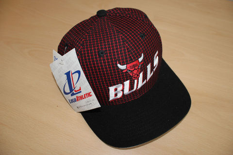 Chicago,Bulls,Snapback,Hat,Vintage Snapbacks, Chicago Bulls, Snapback Hat