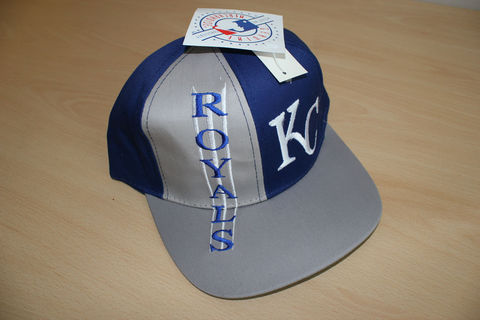 Kansas,City,Royals,Snapback,Hat,Vintage Snapbacks, Kansas City Royals, Snapback Hat