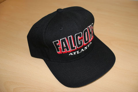 Atlanta,Falcons,Snapback,Hat,Vintage Snapbacks, Atlanta Falcons, Snapback Hat
