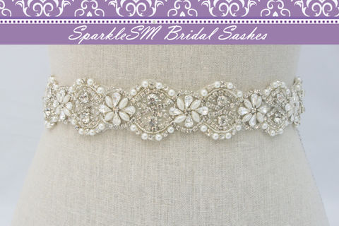 Crystal,Bridal,Belt,,Rhinestone,Sash,,Beaded,Dress,Wedding,SparkleSM,Bridal,,Gemma,Weddings,Accessories,bridal_sash,bridal_belt,rhinestone_sash,rhinestone_belt,bridal_dress_sash,bridal_sash_belts,wedding_sash,wedding_belt,SparkleSM_Bridal,crystal_bridal_sash,crystal_bridal_belt,beaded_bridal_sash,swarvoski_sash
