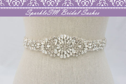 Rhinestone,Bridal,Sash,,Beaded,Belt,,Applique,,Wedding,Dress,SparkleSM,,Lydia,Weddings,Accessories,rhinestone_belt,rhinestone_sash,rhinestone_applique,beaded_dress_sash,bridal_sash,bridal_belt,sparklesm,wedding_dress_sash,bridal_dress_belt,bridal_dress_sash,bridal_applique,crystal_bridal_sash,crystal_bridal_belt