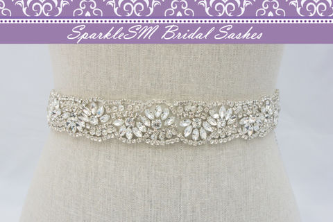 Crystal,Rhinestone,Bridal,Sash,,Swarovski,Beaded,Belt,,SparkleSM,Bridal,,Anna,Weddings,Accessories,Bridal_Sash,Bridal_Belt,Bridal_Sashes,Wedding_Dress_Sash,Rhinestone_Sash,Beaded_Dress_Sash,Crystal_Bridal_Sash,Wedding_Gown_Sashes,SparkleSM_Bridal,Bridal_Dress_Sash,Swarovski_Sash,Jeweled_Sash,Bridal_Belt_Sashes